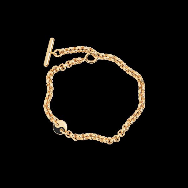 Nostalgia S/M Bracelet