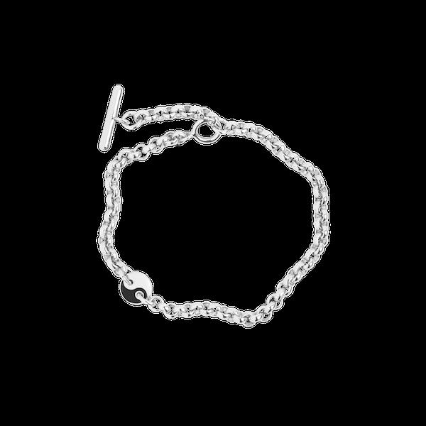 Nostalgia M/L Bracelet