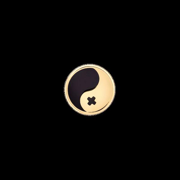 Retox Coin
