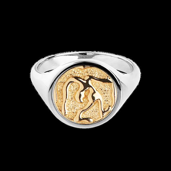 Karlie Dream Ring